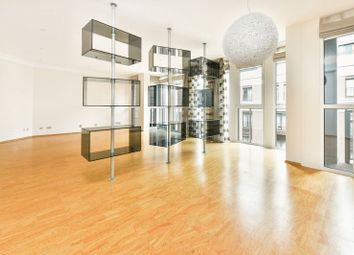 Thumbnail 2 bed flat for sale in St Johns Building, Marsham Street, Westminster