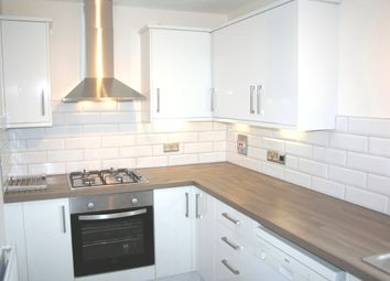 Thumbnail 2 bed flat to rent in Henfield Rd, Wimbledon