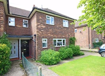 Thumbnail 3 bed property to rent in Blandford Road, Teddington