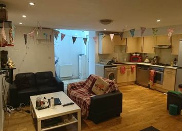Thumbnail 2 bedroom flat to rent in Murray Street, Camden