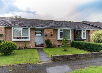Thumbnail 2 bed semi-detached bungalow for sale in Appletrees, Bar Hill, Cambridge