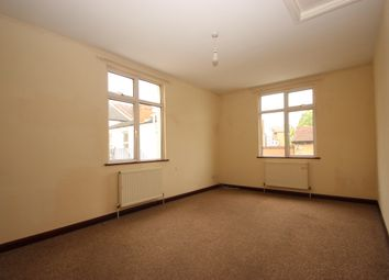 Thumbnail 2 bedroom flat to rent in Brightwell Avenue, Westcliff-On-Sea, Essex