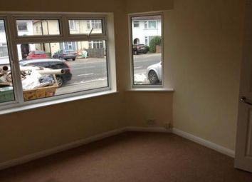 Thumbnail 1 bed maisonette to rent in A Boxalls Lane, Aldershot, Hampshire