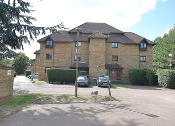 Thumbnail 2 bed flat for sale in Linwood Close, Camberwell, London