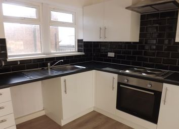 1 bed flat to rent in The Clock House, Waterlooville PO7