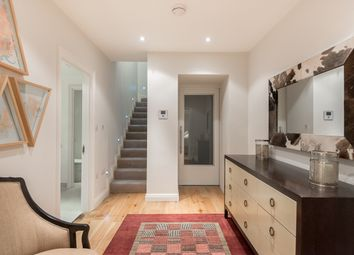 Thumbnail 5 bedroom terraced house to rent in Cliveden Place, Belgravia