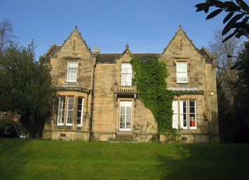 Thumbnail Office to let in 2 Dundee Road, Perth