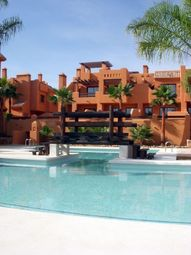Thumbnail 2 bed apartment for sale in Spain, Alicante, San Miguel De Salinas