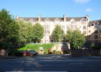 2 bed flat for sale in 841A Lisburn Road, Belvoir, Belfast BT9