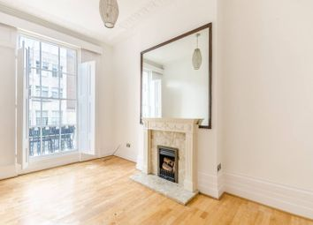 Thumbnail 1 bed flat for sale in Spring Street, Paddington, London