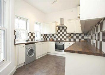 Thumbnail 3 bedroom property to rent in Cavendish Road, Kilburn, London