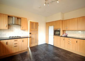 Thumbnail 4 bed semi-detached house for sale in Boscombe Road, Blackpool, Lancashire