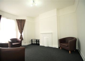 Thumbnail 2 bed maisonette to rent in Thurlow Gardens, Wembley