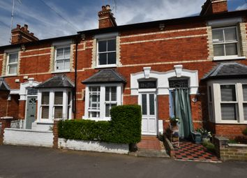 Thumbnail 2 bed terraced house for sale in Harpsden Road, Henley-On-Thames