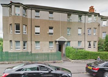 Thumbnail 2 bed flat for sale in 59, Govanhill Street, Queens Park, Glasgow G427Hj