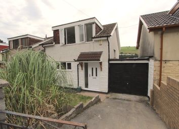 3 bed semi-detached house for sale in Simon Terrace, Williamstown -, Tonypandy CF40