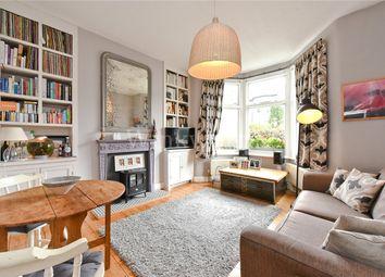 Thumbnail 2 bedroom flat to rent in Wightman Road, Harringay