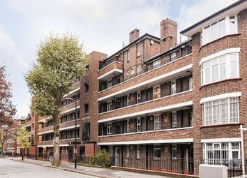 Thumbnail 3 bed flat for sale in Bevenden Street, Shoreditch, London