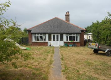Thumbnail 4 bed detached house to rent in Church Road, Whimple