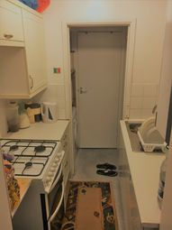 Thumbnail 2 bed terraced house to rent in Dunville Road, Bedford