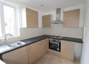 Thumbnail 2 bed flat to rent in Donald Street, Roath, Cardiff
