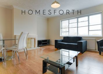 Thumbnail 2 bedroom property to rent in Westly Court, Dartmouth Road, London