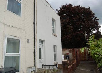 Thumbnail 3 bed property to rent in Oxford Terrace, Gloucester