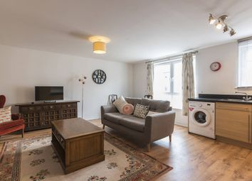 2 bed flat for sale in Fraser Road, Aberdeen, Aberdeenshire AB25