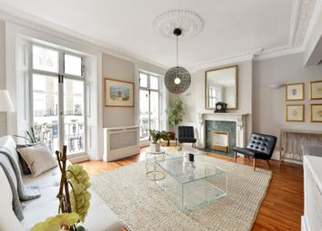 Milner Street, London SW3. 4 bed property