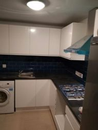 Thumbnail 2 bedroom terraced house to rent in South Street, Bromley