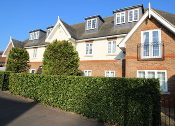 Thumbnail 2 bed flat to rent in Eastcote Place, Fernbank Road, Ascot