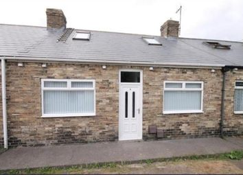 Thumbnail 2 bedroom bungalow to rent in The Bungalows, Esh Winning, Durham