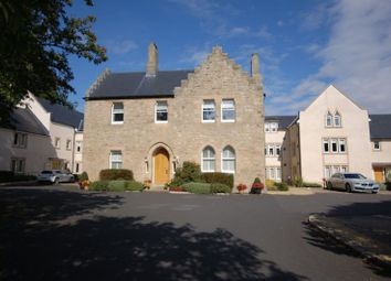 Thumbnail 2 bed flat for sale in Main Street, Ponteland, Newcastle Upon Tyne