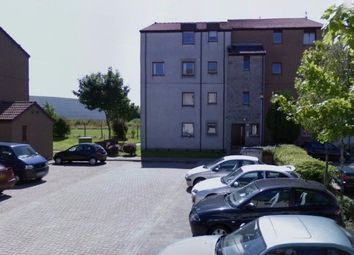 Thumbnail 3 bed flat to rent in Headland Court, Garthdee, Aberdeen