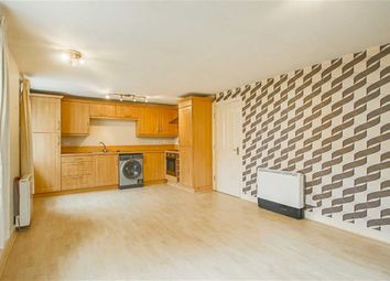 Thumbnail 2 bed flat for sale in Maple House, Chorley, Lancashire