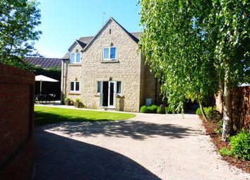 3 bed detached house for sale in Swindon Road, Stratton St. Margaret, Swindon SN3