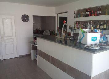 Thumbnail Restaurant/cafe for sale in Marina, Fuengirola, Málaga, Andalusia, Spain