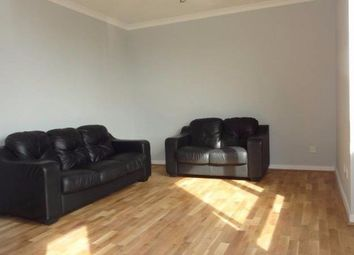 Thumbnail 2 bed flat to rent in Mount Park Road, Ealing