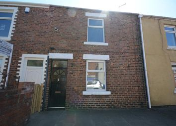 Thumbnail 1 bedroom detached house to rent in Johnson Street, Eldon Lane, Bishop Auckland