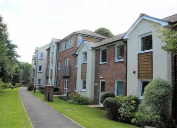 Thumbnail 2 bed flat for sale in Kings Meadow Court, Lydney