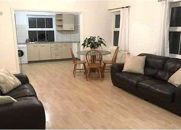 Thumbnail 3 bed flat to rent in Rothsay Street, London