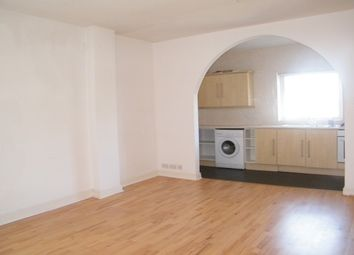 Thumbnail 1 bed flat to rent in Victoria Street, Southport