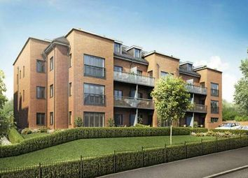 Thumbnail 2 bed flat for sale in Harrow, London
