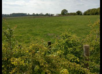Land for sale in Mudds Bank, Buckinghamshire HP14