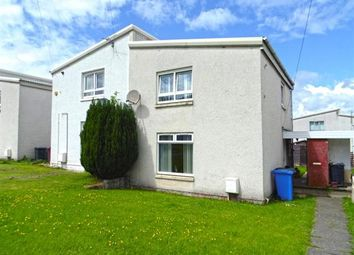 Thumbnail 2 bed semi-detached house for sale in Albany Place, Bothwell, Glasgow