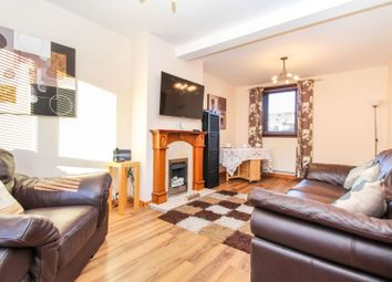Thumbnail 2 bedroom end terrace house for sale in Brodinch Place, Sheddocksley, Aberdeen