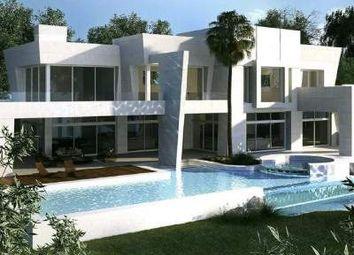 Thumbnail 6 bed villa for sale in San Roque, Cadiz, Spain