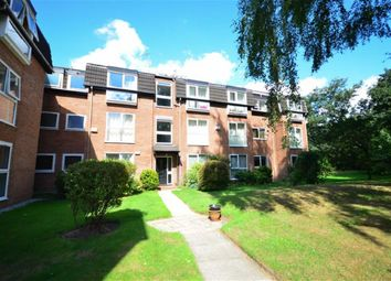 Thumbnail 3 bed flat to rent in Elmwood Lodge, 17 Parkfield Road South, Didsbury, Manchester, Greater Manchester