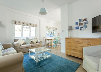 Thumbnail 3 bed semi-detached house to rent in 74 Panorama Road, Sandbanks