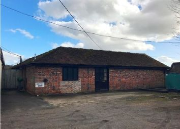 Thumbnail Office to let in Wivelsfield Road, Haywards Heath